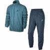 Купить мужские спортивные костюмы оптом от производителя