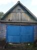 частный дом в г.Тюкалинске