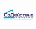 Покупка/продажа жилья в Омске