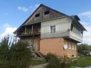 Продаю дом по ул. Сибирская 2