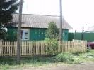 продаю дом в селе Старосолдатское