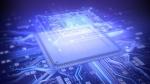 Ремонт электроники и вычислительной техники